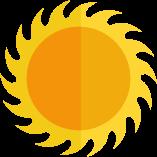 orsy sun