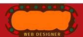 Orsy-logo-5